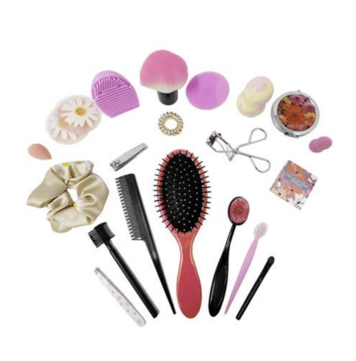 Belk Beauty Spring Surprises Advent Calendar - On Sale Now