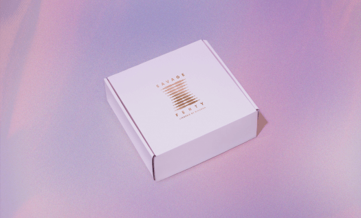 Savage x Fenty Xtra VIP Box June 2021 Spoilers (NSFW)