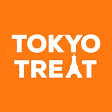 TokyoTreat June 2021 Spoilers + Coupon Code