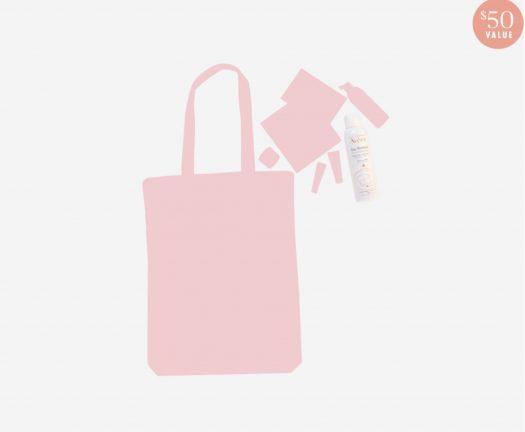 Avène Mystery Bag – On Sale Now
