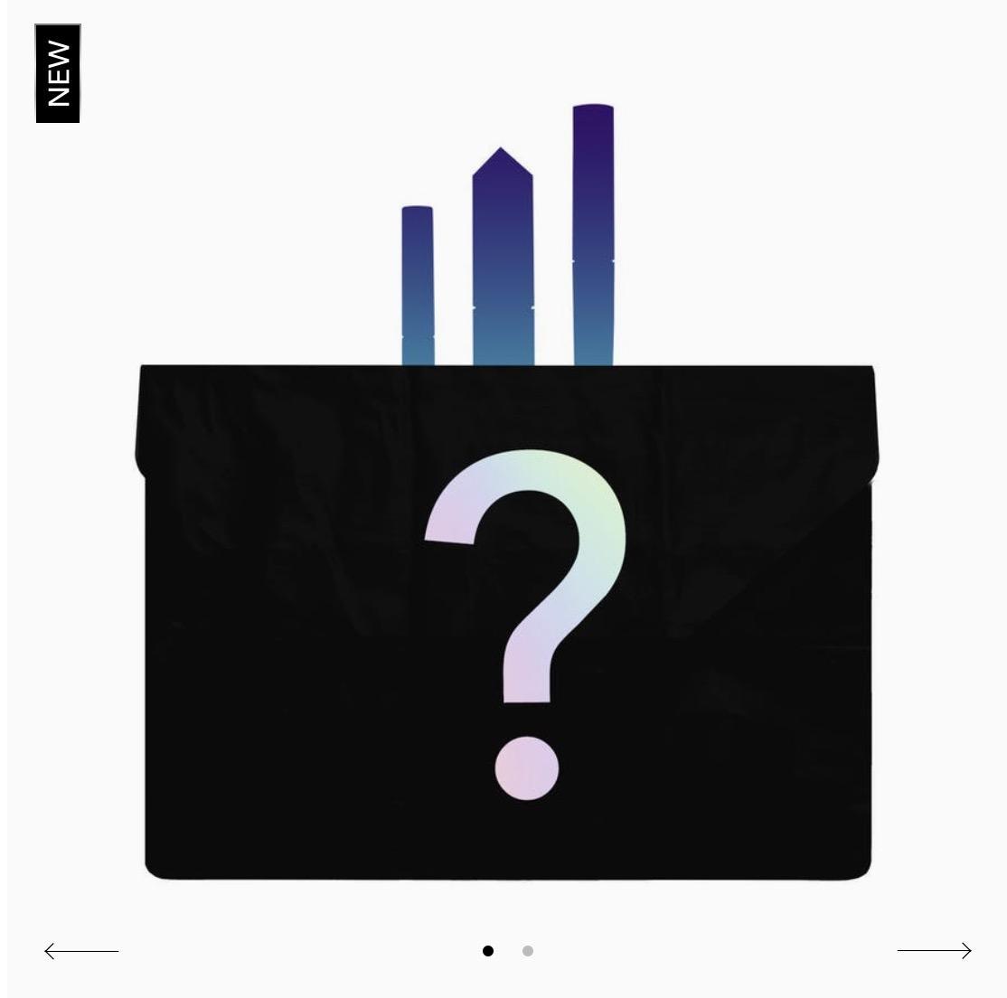 Haus Laboratories Mystery Kits – On Sale Now!