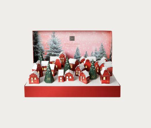 Rituals 2021 Advent Calendar – On Sale Now + Full Spoilers!
